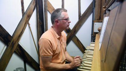 Leuvense beiaarden trappen zomer muzikaal op gang met Leuven Bells