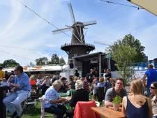 De koek is op: Leiden Culinair stopt na 35 jaar