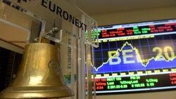 Nu de beurzen opnieuw floreren: is investeren in aandelen interessant? Financieel expert Paul D'Hoore geeft advies