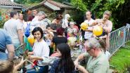 Derde editie van te gekke kinderfestival Tureluurs