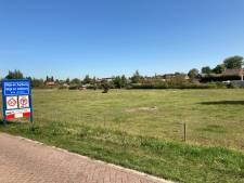 Onderzoek woningbouw omgeving Langestraat Wijk en Aalburg; overleg met volkstuinders