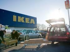 Voor wie de Zweedse balletjes gemist heeft: restaurant Ikea in Duiven gaat weer open