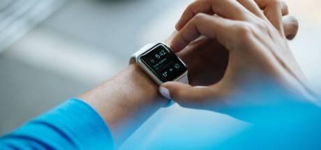 Nieuwe smartwatch? Bij deze merken zit je altijd goed