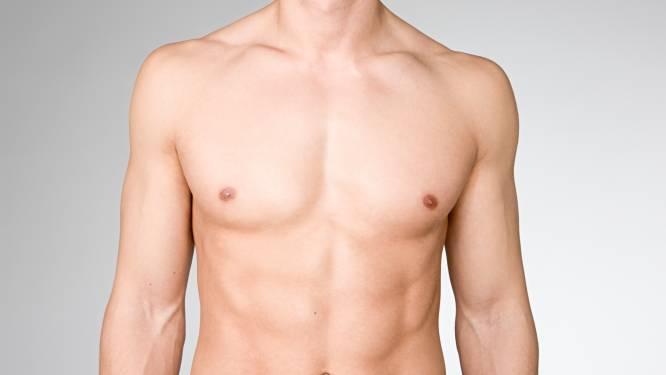 Er is nu meer inzicht. Covid-19 kan het lichaam op veel plekken beschadigen: van de longen tot het hart en de nieren