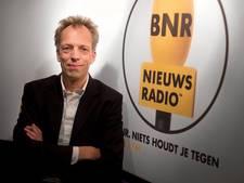 Wilders na uitnodiging BNR: ga iemand anders lastigvallen