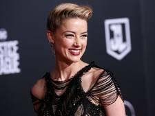 Wint miljardair Elon Musk zijn ex Amber Heard terug?