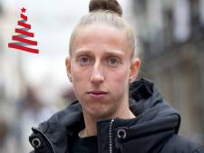 Sari van Veenendaal schermt partner en familie expres af: 'Mijn aandacht is niet hun aandacht'