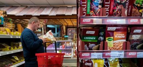 Boeren niet blij met nieuwe regels voor huisvesting arbeidsmigranten: '10.000 euro per werknemer niet op te brengen'