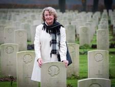 Milsbeekse wil gezicht geven aan gesneuvelde Canadese soldaten