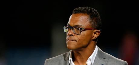 Nascimento ziet kansen voor FC Eindhoven: 'Voetballend is Roda JC niet zo bijzonder'