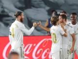 Real Madrid frustreert Barcelona met wéér een zege