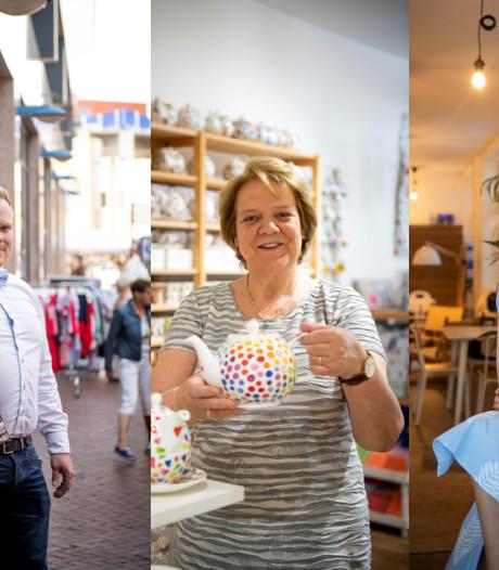 Nieuwe winkels in Almelo zijn echte toevoegingen