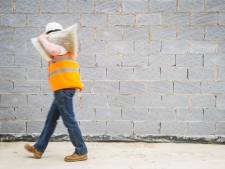 La main-d'œuvre étrangère détachée atteint des sommets