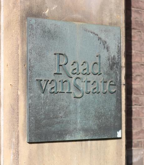 Drugsafval ligt al bijna twee jaar in mestkelder Stevensbeek, varkenshouder zit vast