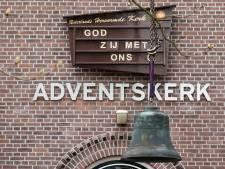 Kerk in Alphen baalt van bevoorrading winkels op zondag: 'in strijd met de Zondagswet'
