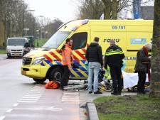 Drie keer meer ongevallen dan bekend in provincie Utrecht