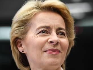 Hoorzittingen kandidaat-eurocommissarissen van start