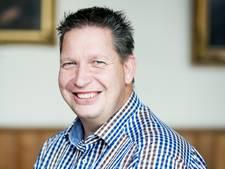 Van Sommeren lijsttrekker van de Stadspartij Doesburg