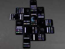 Betaalbare smartphone nodig? Dit zijn prima opties vanaf 150 euro