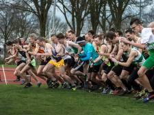 Zundert schuift nieuwe atletiekbaan DJA opnieuw op de lange baan: 'Onbegrijpelijk'