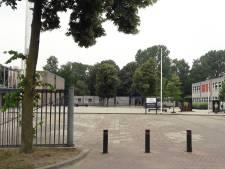 Sparrenburg en Poort van Vught: niet wachten maar zelf inrichtingsplan wijk maken