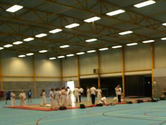 Glabbeek maakt nieuwe sportpool van net geen 4 hectare
