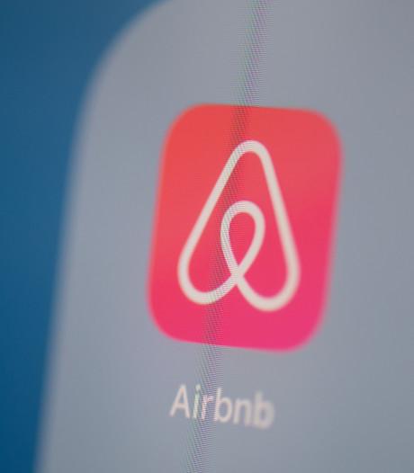 Elle loue son appartement sur Airbnb, il sert au tournage d'un film porno