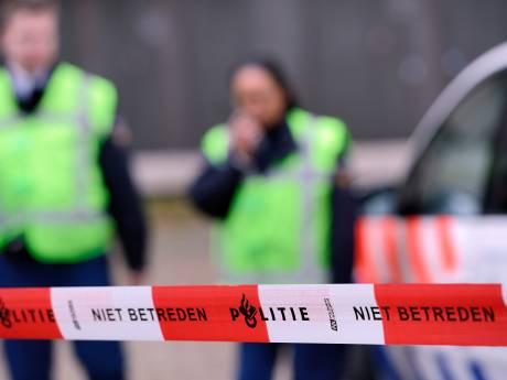 Ingewijden: Rotterdammer (19) doodgestoken door lid Amsterdamse drillrapgroep