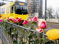 Getuigen blikken terug op de aanslag in Utrecht: 'Ik rende, achter me hoorde ik schoten'
