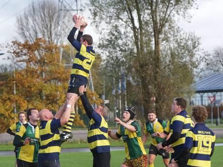 Respect voor rugby