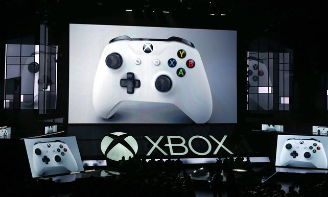 e26adfccfe6 Vanaf 13 september kan je dezelfde game (voort)spelen op Xbox en Windows