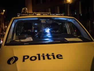 """Politiezones in Meetjesland en Deinze over de aanpak tijdens de feestdagen: """"We wachten nog de maatregelen van de regering af"""""""