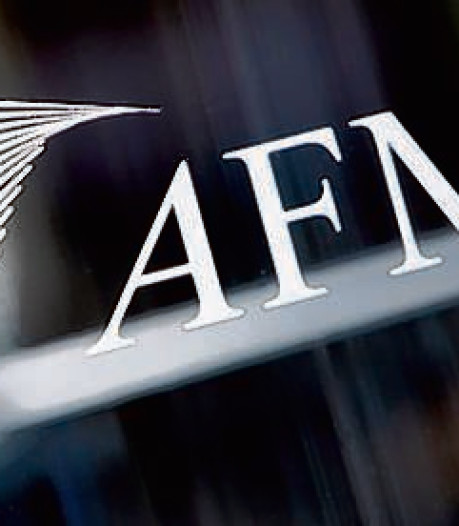 AFM uit bezorgdheid over no-dealbrexit