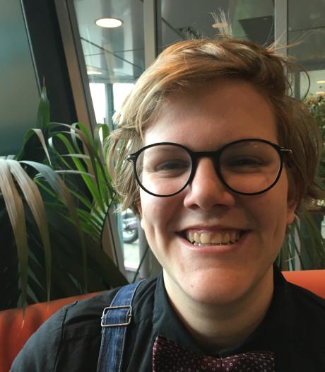 Nieuwe gezichten in Hengelo met voorkeurstemmen aan de haal