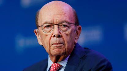VS overwegen heffingen tegen lage wisselkoers