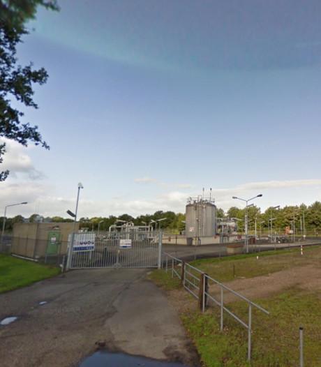 """Gaswinning in Loon op Zand: ,,Stop er mee, we zien de noodzaak niet"""""""