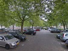 Belangenvereniging Binnenstad Noord vangt bot: Touringcars blijven op Paardenmarkt