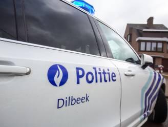 Twee auto-inbrekers opgepakt dankzij alerte buurtbewoners: dief verstopte zich onder geparkeerde auto