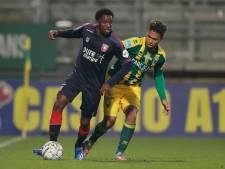 Opluchting bij FC Twente: geen nieuwe positieve tests