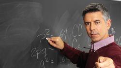 Schooldirecteurs in de problemen: 755 leerkrachten te kort na vakantie