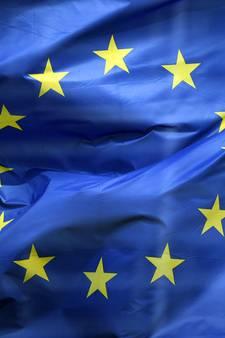 Straf het euroscepticisme af