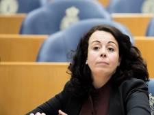 Staatssecretaris breidt regeling Chroom-6-slachtoffers niet uit