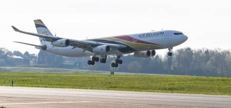 L'aéroport de Charleroi augmente ses liaisons vers les îles françaises d'outre-mer