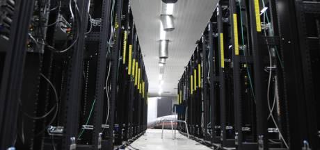 Een cyberbunker vol kinderporno en drugs: hoe een computergek uit Renkum uitgroeide tot het mogelijke brein achter dit walhalla van het darkweb