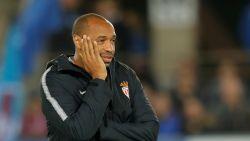 Sterke Sels wint pleit van scorende Tielemans en Chadli, Henry heeft als nieuwe Monaco-coach werk op de plank voor CL-duel met Club Brugge