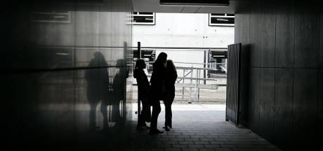 Jeugdoverlast in Noord-Brabant: in Boxtel wordt relatief het meest geklaagd
