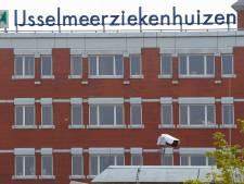 Patiëntenfederatie: 'Ziekenhuispatiënt valt niet buiten de boot'