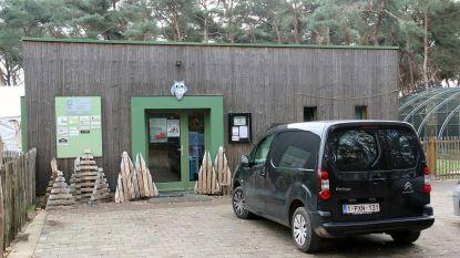 VOC Neteland vangt steeds meer hulpbehoevende dieren op