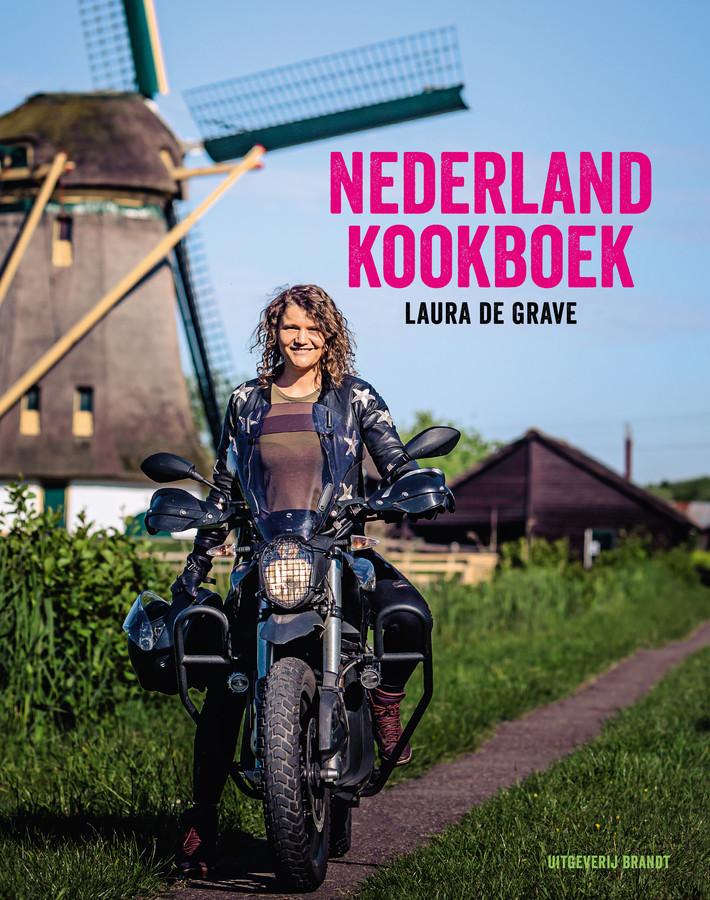 Nederland Kookboek.