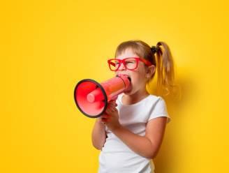 De waarheid komt uit de kindermond: de grappigste uitspraken van jullie kroost over de start van het nieuwe schooljaar